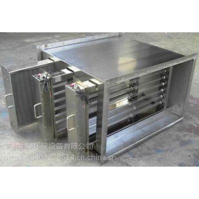 合肥喷漆房 光催化设备 废气处理厂家