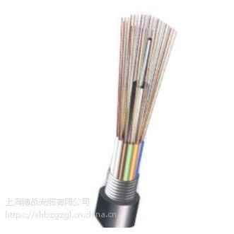 上海博战单模光缆与双绞线各自的优势有哪些