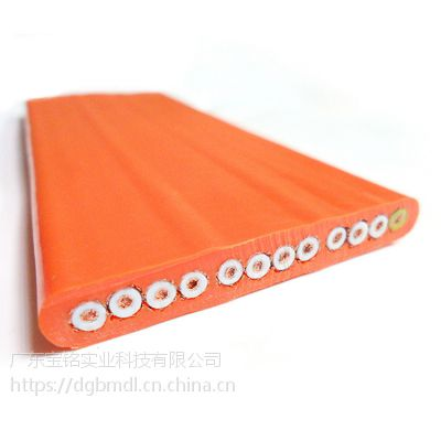 广东拖链电缆厂家