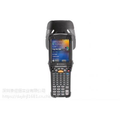 坚固耐用RFID 读取器-MC9190-Z RFID 读取器