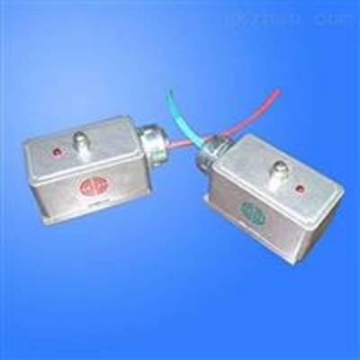 杭荣限位阀位信号反馈装置\FJK-150