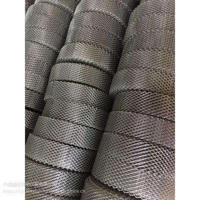 金属输送网带,纸带过滤机网带,不锈钢网带