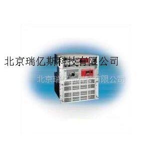 生产厂家高精度冷镜式露点仪RYS-S4000型系列操作方法