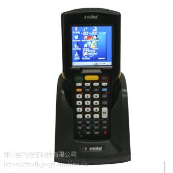河南郑州斑马(Symbol)ZEBRA MC3200 移动数据终端