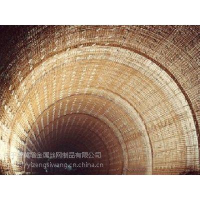 要找隧道支护钢筋网 钢筋焊接网 就到-安平冀增丝网