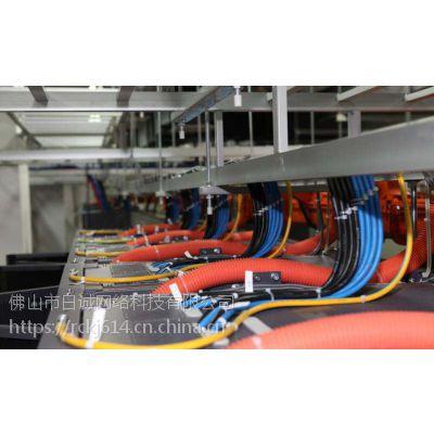 盐步弱电工程、弱电集成、视频监控、网络布线、无线网络覆盖工程