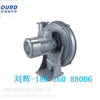 TB-150-5台湾中压鼓风机