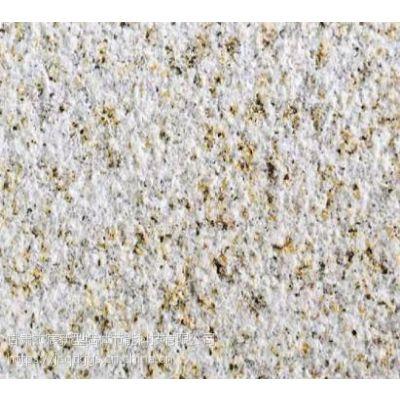 供甘肃平凉石材和陇南花岗岩石材优质