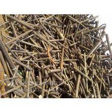 万江区废铁高价回收-回收高价-长期高价回收找运发