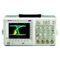 泰克TDS3054C 数字荧光示波器