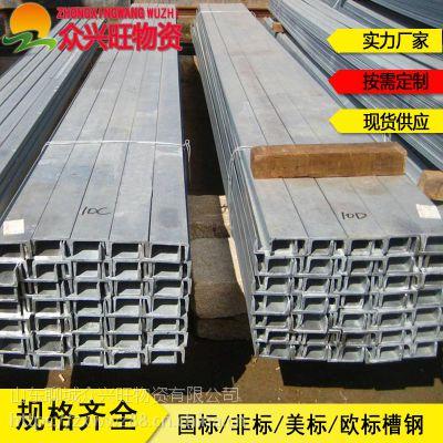 (Q235B/Q345B/Q355B/S355NL/S275JR)H型钢厂家