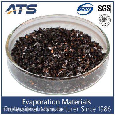 Ti3O5 Titanium Pentoxide