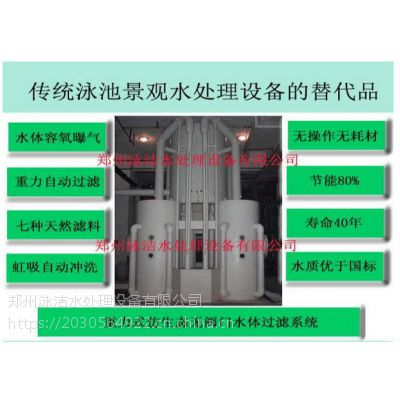 辽宁沈阳泳池水处理设备 泳池净化设备 泳池恒温除湿设备 游泳池工程