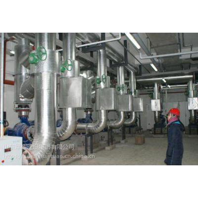 石油化工工程总承包一级资质合作使用