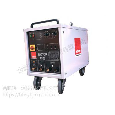 安徽地区供应koco ELOTOP1702系列螺柱焊机