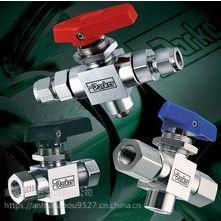 SCHUNK 39303060 KGG 80-30 V