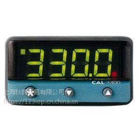 优价CAL温度控制器