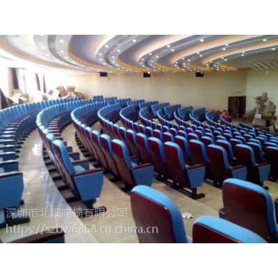 BW095学生教室连排椅,连排椅图片,连排椅尺寸-深圳市北魏座椅有限公司