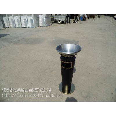 中国垃圾桶市场 环卫设施厂家