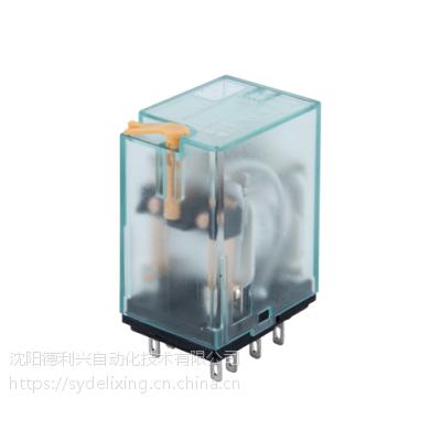 正品行货 一级代理 西门子 APT 继电器 ZY2