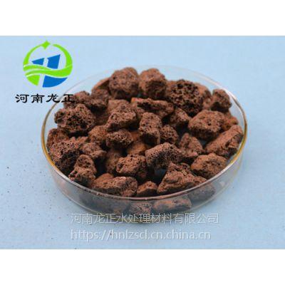 青海火山岩填料生产厂家