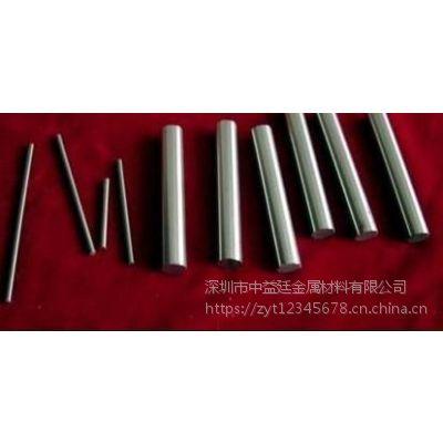 PM-35-25日本新东透气钢,PM-35排气柱,疏气钢