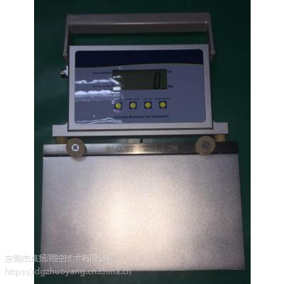 锂电池设备压力检测仪、平面压力测试仪-卓扬ZY