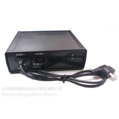 QS型微机视频保护系统_外形美观_安方高科批发