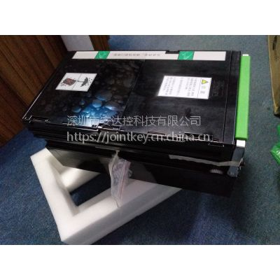 广电运通 GRGBanking H68N AC回收箱 9250 AC废钞箱 ATM钱箱 ATM