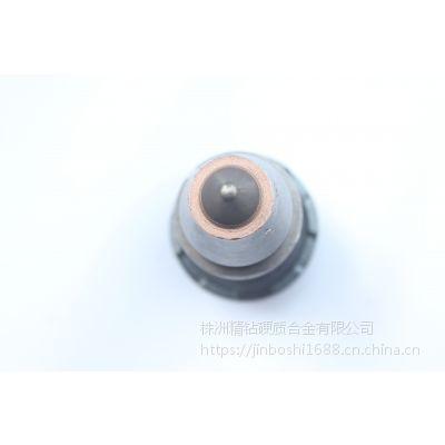 水泥铣刨齿厂家金伯仕W1-13-20、混凝土刀头混凝土铣刨齿厂家