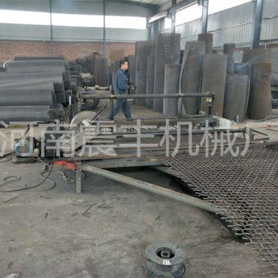 KmTBCr26高铬锤头、板锤、衬板铸造厂 型号全 厂家直销 支持定制 震丰机械