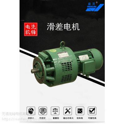 Z4直流电机-225