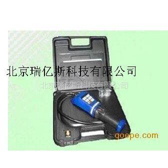 购买使用SF6定性检漏仪RYS-TIF XP-1A型生产厂家