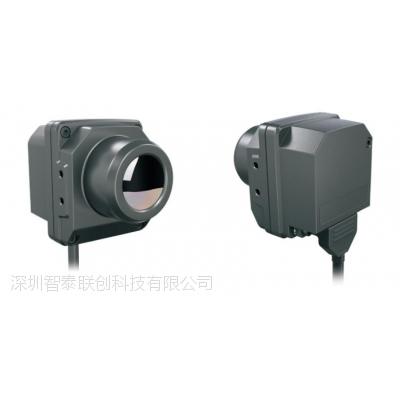 车载夜视仪|车载热成像|车载远红外热成像仪|被动远红外夜视仪