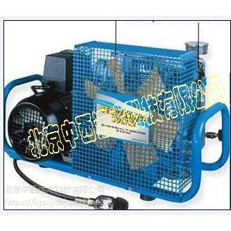 中西(LQS)充气泵 型号:HL27-MCH6/ET库号:M406460