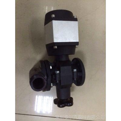 厂家批发气动磨料阀,气动喷砂阀,气动砂阀,品质好价格便宜。