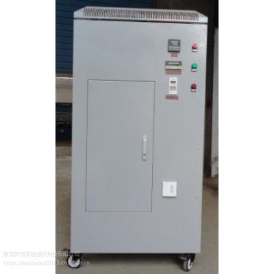光老练试验箱/光伏电池片光衰箱