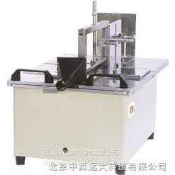 中西DYP 型材制样机 型号:CJ8-XXZ-II库号:M379550