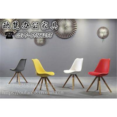 科尔卡诺办公家具品质出众(在线咨询)、家具、环保家具