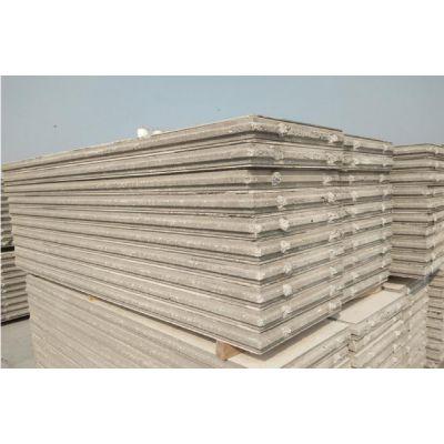 厂家直销黑龙江轻质墙板,哈尔滨轻质墙板