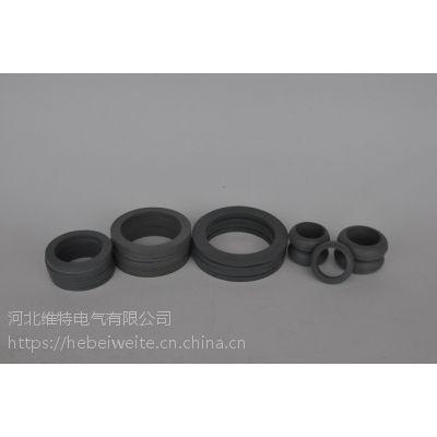 丙烯酸酯 橡胶胶珠胶垫 耐油胶珠 耐油胶垫Φ12×30×18、Φ12×25×17、o型圈