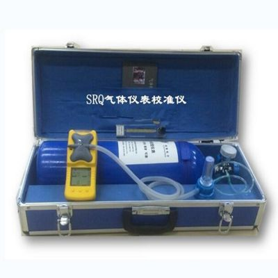 HENGJIA-2L气体仪表校准仪厂家直销 SRQ气体仪表校准仪性能稳定