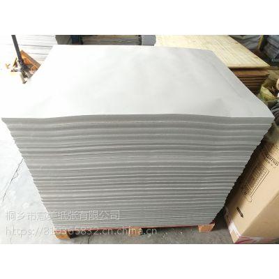 厂家供应30克光伏、烤漆、微晶玻璃隔层纸、防霉纸、间隔纸、玻璃垫纸