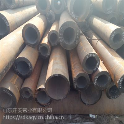 无缝钢管厂家现货,42crmo无缝管,42crmo无缝钢管,规格齐全