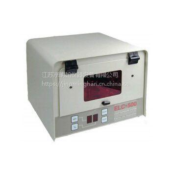 ELC-500紫外固化箱 美国Electro-Lite