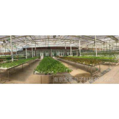 国内led植物工厂