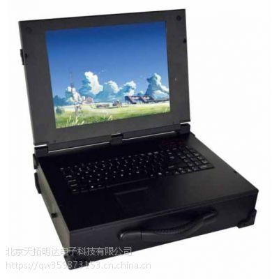 工控机磁盘常见故障及排除方法