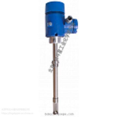 工业酒精浓度计TBD5-MS1204在线酒精浓度检测仪北斗星仪器