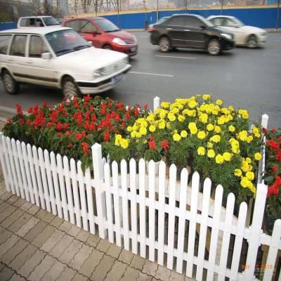 江苏徐州贾汪塑钢护栏厂家 pvc护栏网尺寸 pvc围墙护栏