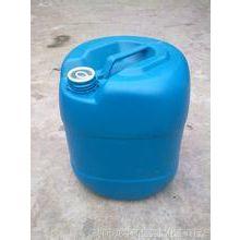现货供应强力脱胶水,环保脱胶剂,优级除胶剂,脱胶水价格